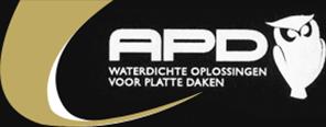 APD - Dakwerken